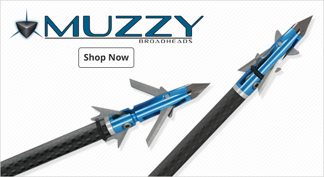 Archery Equipment - Archery Supplies - Archery Gear