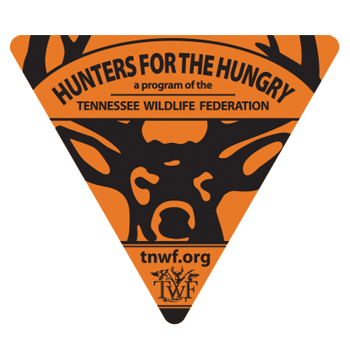 Tennessee Hunters for the Hungry