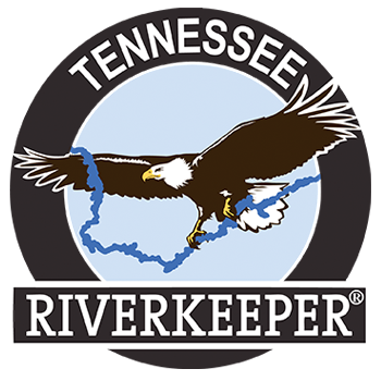 Tennessee Riverkeeper