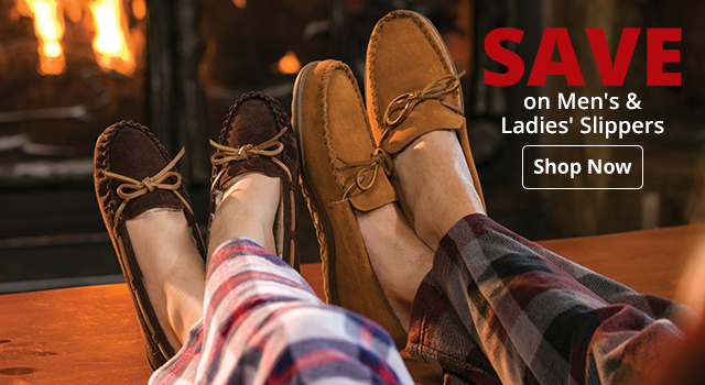 Shoes, Boots & Footwear Accessories | Bass Pro Shops