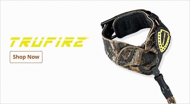 TRU-FIRE® - Shop Now
