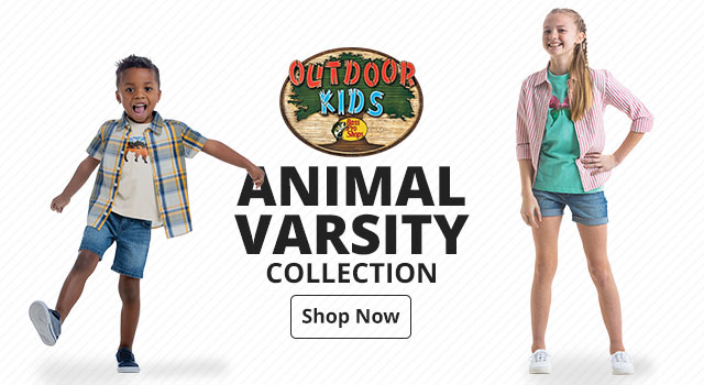 Animal Varsity Collection