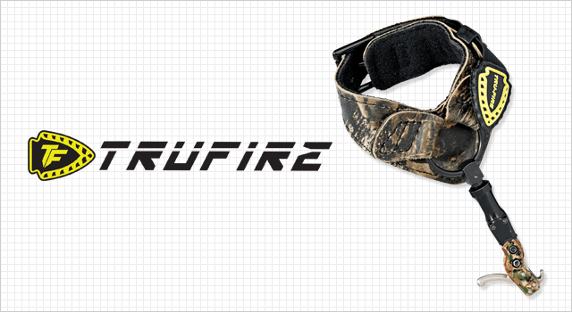 TRUFIRE - Shop Now