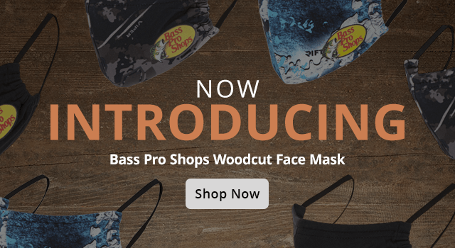 Now Introducing BPS Masks - Shop Now
