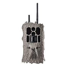 Wildgame Innovations Insite Cell Trail Camera