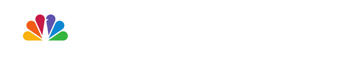 Finals broadcast worldwide live on NBC