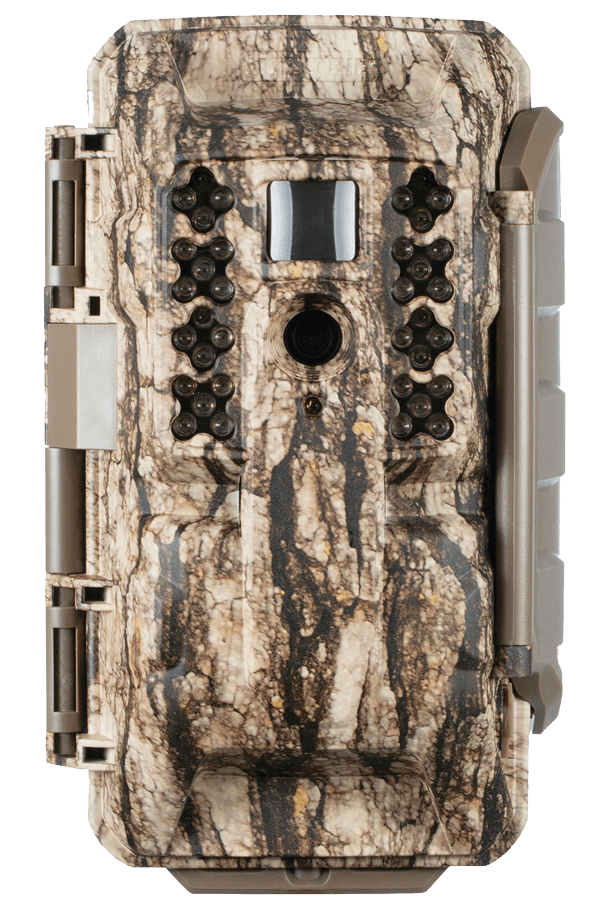Select Moultrie Mobile & Moultrie Trail Cameras