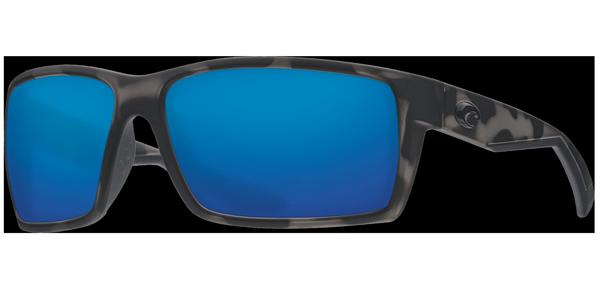 Select Sunglasses over $120