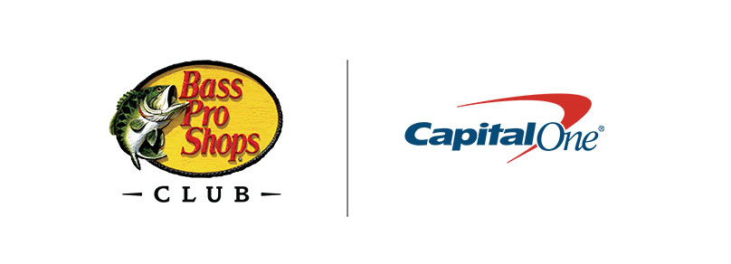 CLUB Members - Online Services Bass Pro Shops