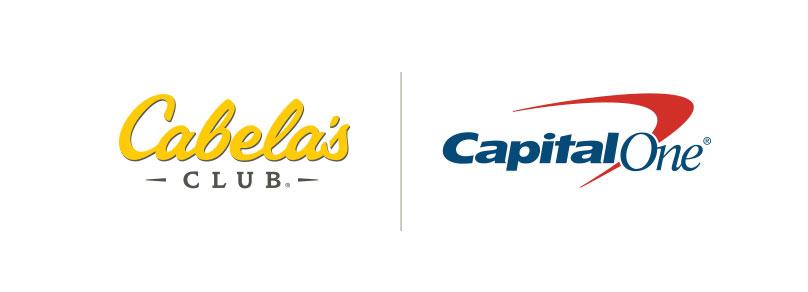 Club Cab Capitalone Benefits