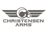 Christensen Logo