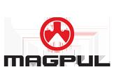 Magpul Precision Logo