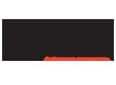 Seekins Logo