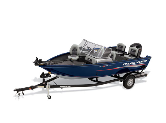 Best Fish And Ski Boats >> Bass Pro Boats Atvs Bass Pro Shops