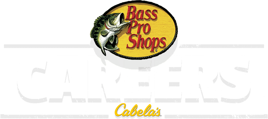 Bass Pro Shops Careers