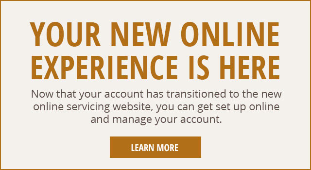 Manage your Capitol One account online