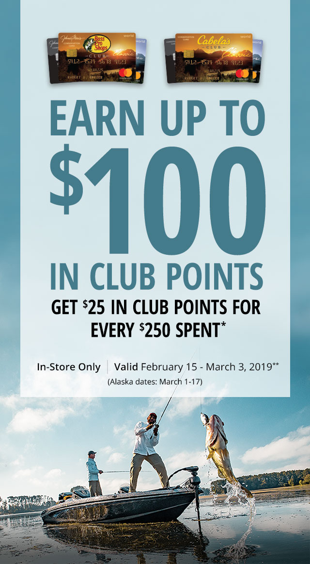 club-card-offer-spring-fishing-classic