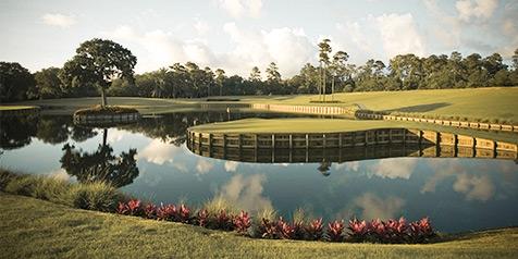 Priceless Golf
