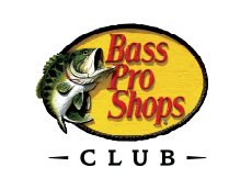 Bass Pro Shops CLUB Logo