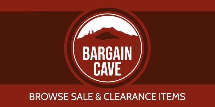 Bargain Cave - Kids Clothing