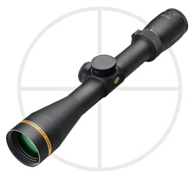 Leupold® VX-5HD Riflescopes - Save up to $100