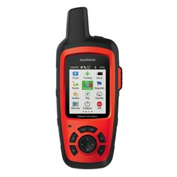 Save $50 Garmin® inReach Explorer® +