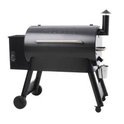 Save $100 on Traeger pellet grills