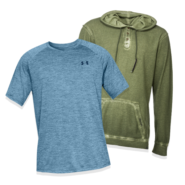 39349adc26b9a Cabela's Official Website - Hunting, Fishing, Camping, Shooting ...