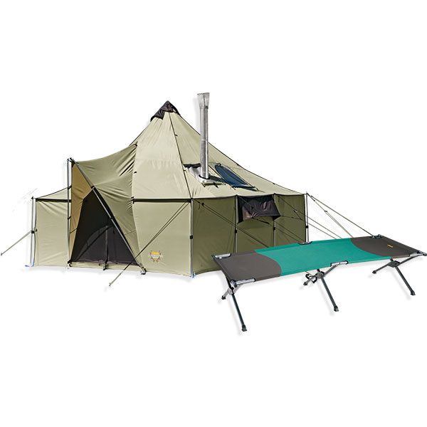 Cabela S Official Website Hunting Fishing Camping