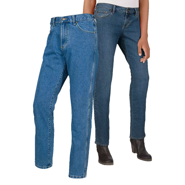 Save on Jeans