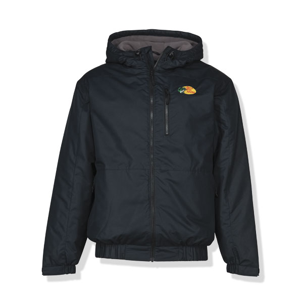 Save 50% on Bass Pro Shops Tourney Trail Jacket
