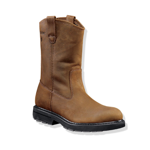 Save 30% on Wolverine Men's Wellington Boots