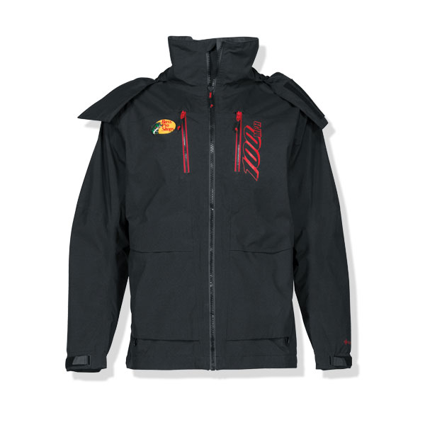 Save $50 on Bass Pro Shops 100 MPH GORE-TEX Parka or Bibs