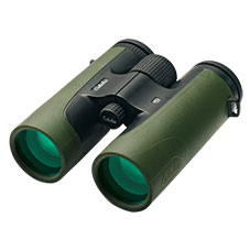 Cabela's Intensity HD 10x42 Binoculars
