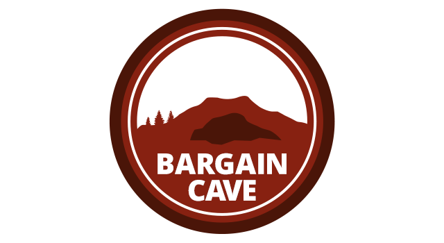 048696e47 Bargain Cave, Sales & Clearance | Bass Pro Shops