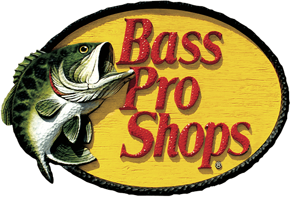 Saltwater Fishing Rods | Bass Pro Shops