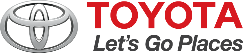 Toyota — Let's Go Places