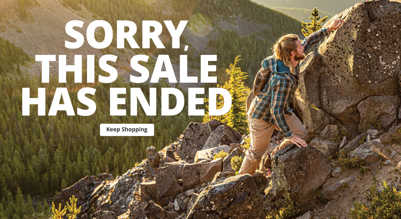 Cabelas Acworth Hours Christmas Day 2020 Father's Day Sale 2020 | Cabela's