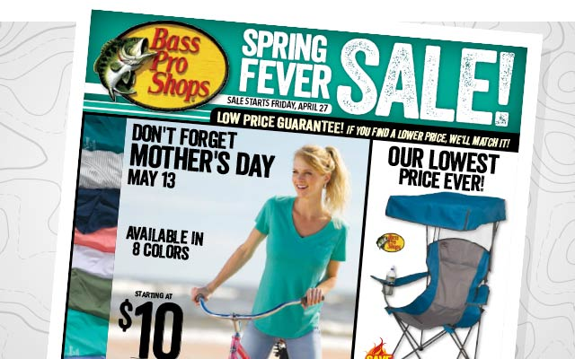 Bass Pro Shops Store Locations  Sporting Goods  Outdoor Gear-3396