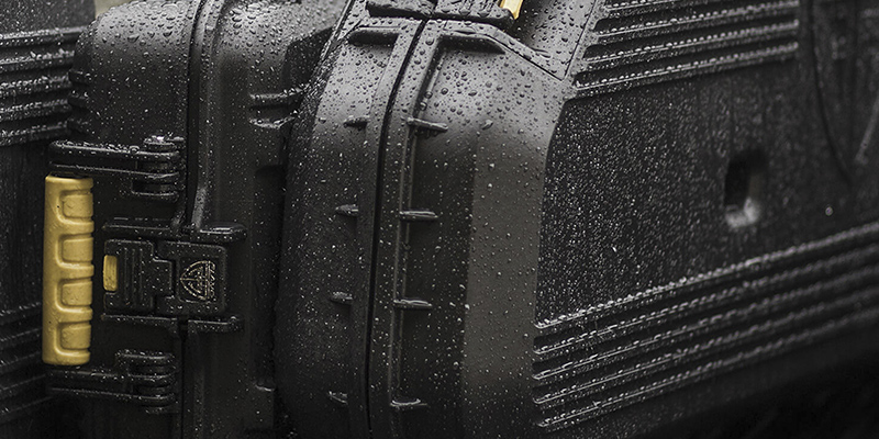 All Weather Bow Case   Shop Now