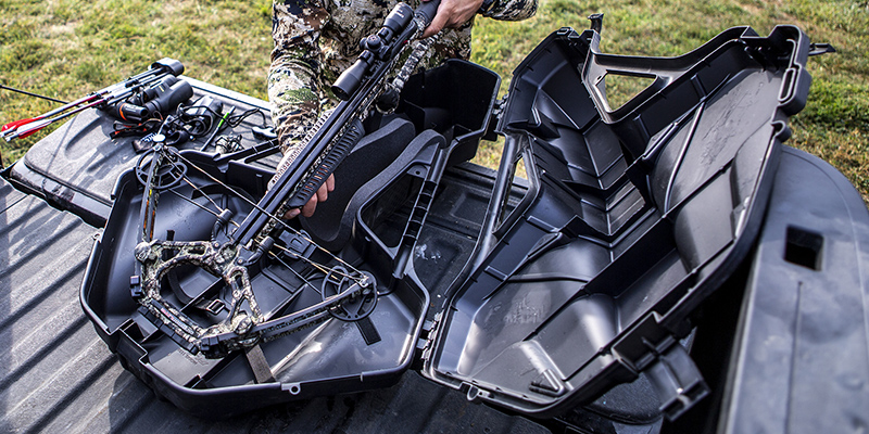 Spire Crossbow Cases - Shop Now