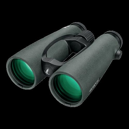 Swarovski EL Binoculars With Swarovision