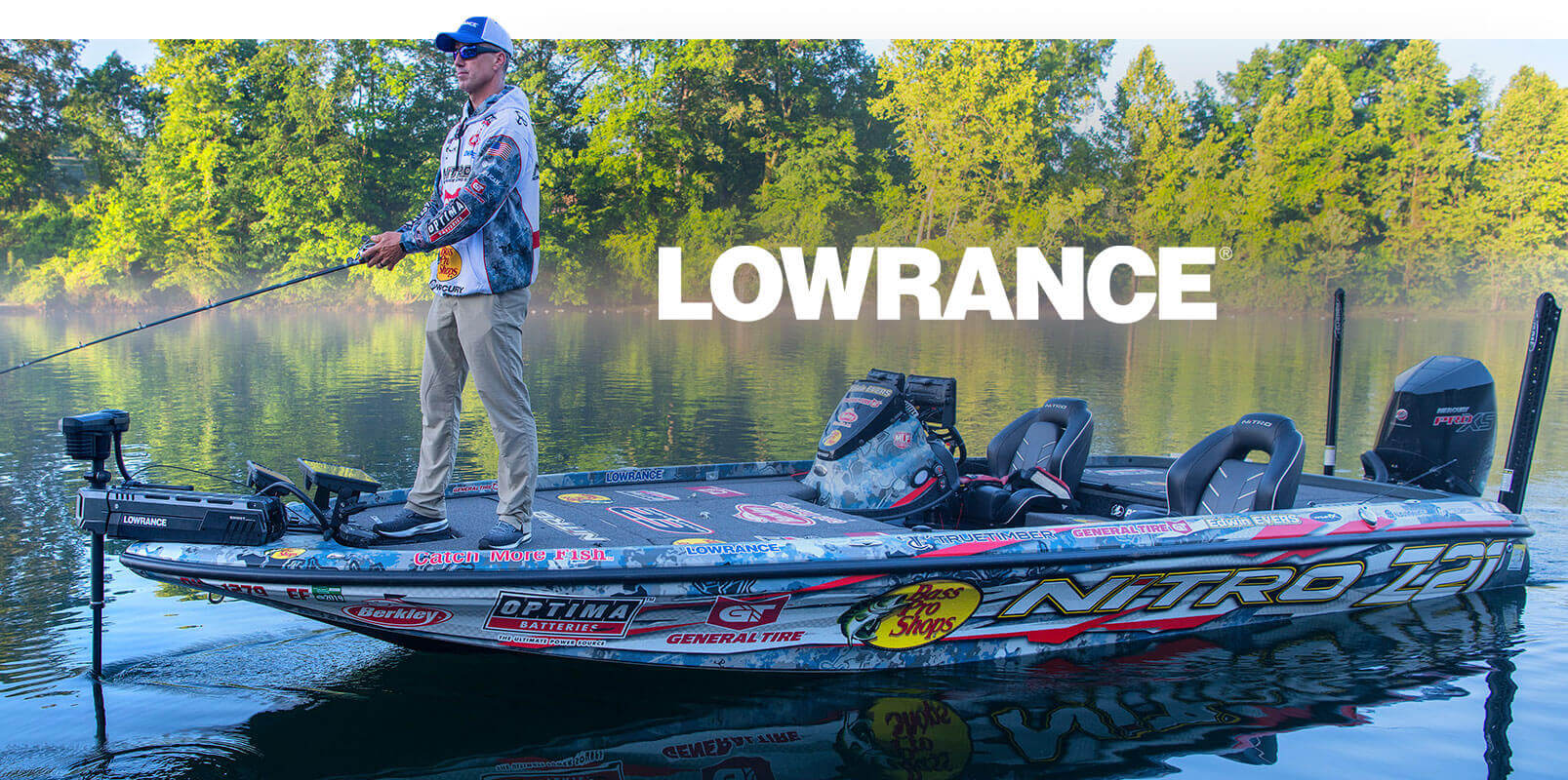 Lowrance Electronics Fish Finders Cabela S