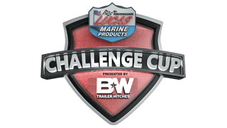 Lucas Marine Challenge Cup - Presented by Ferguson