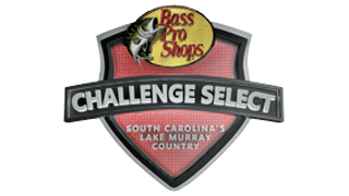 Bass Pro Shops Challenge Select - Presented by Ferguson