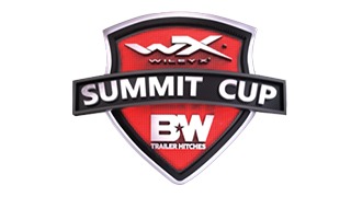 Wiley X Summit Cup