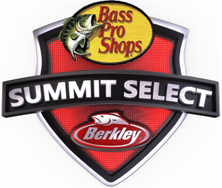 Bass Pro Shops Summit Select