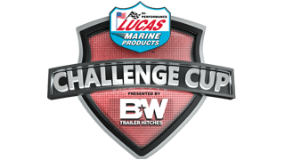 Lucas Oil Challenge Cup