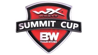Summit Cup