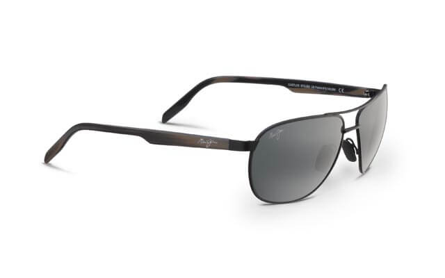 d0bdedba5e Maui Jim Sunglasses | Bass Pro Shops